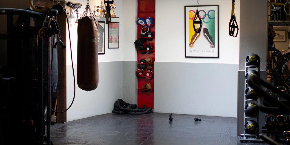 soda-foto-studio-4.jpg