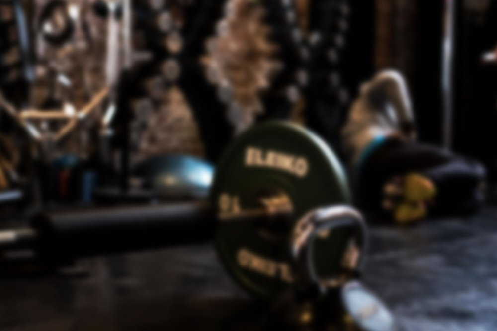 Klaar om te investeren in je Personal Trainer carrière? - Schrijf je dan snel in want er is maar een beperkt aantal plekken beschikbaar.