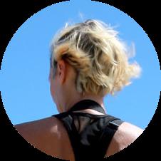 Kati Treble- Testimonial Vrand.png