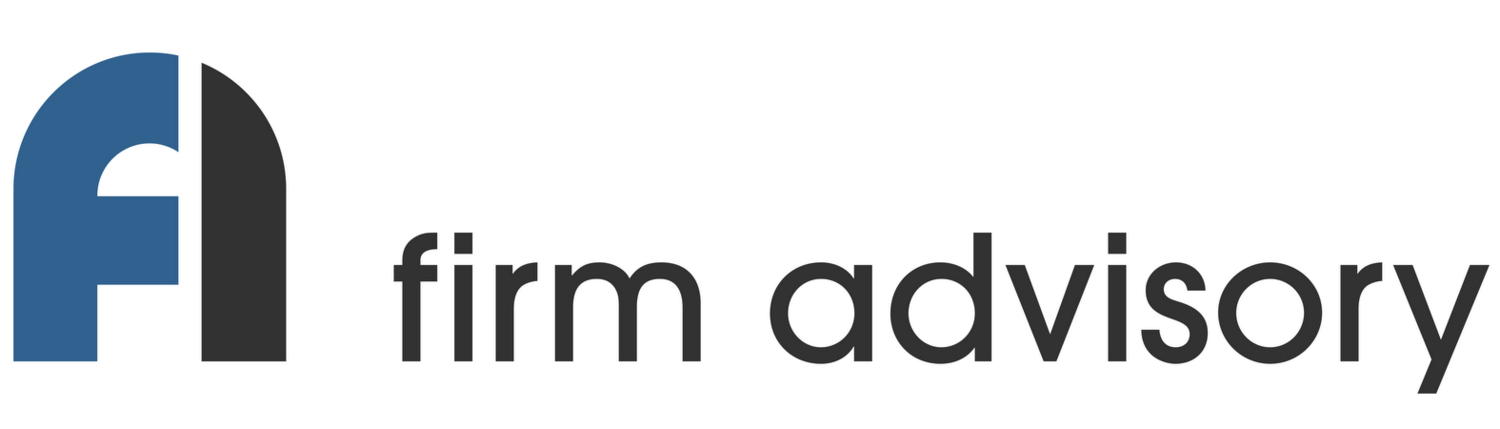 Firm Advisory Ltd.