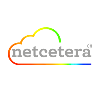 Netcetera337x337.png