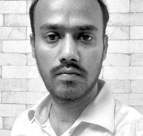 Santosh Singh.png