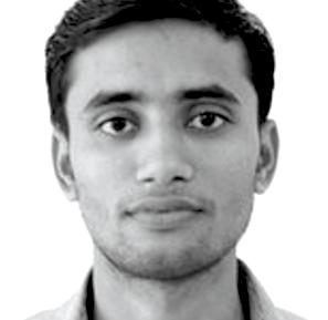 Pradeep Kumar    Senior Software Engineer