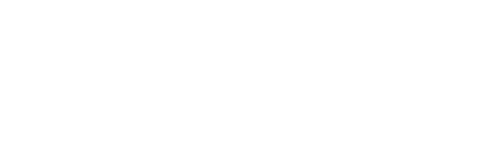 web-weddings coming soon.png