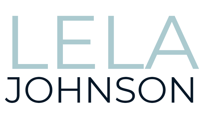 Lela Johnson