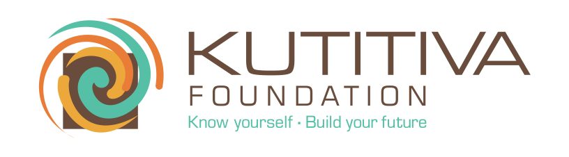 Kutitiva Foundation