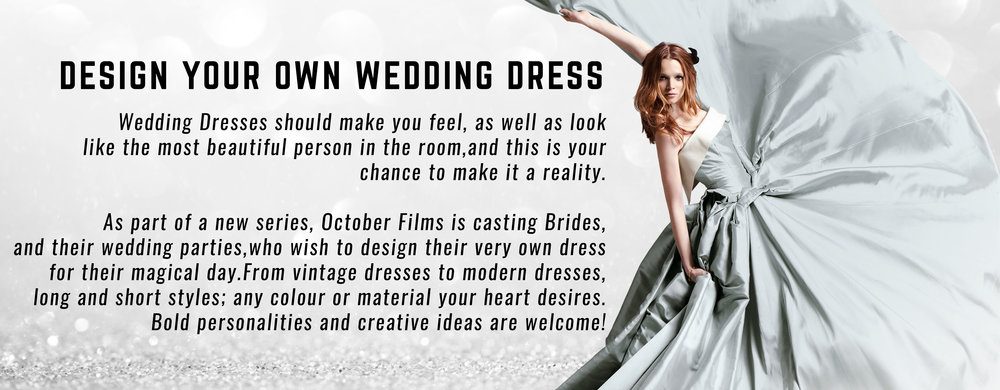 Brides_SS-Banner-01.jpg