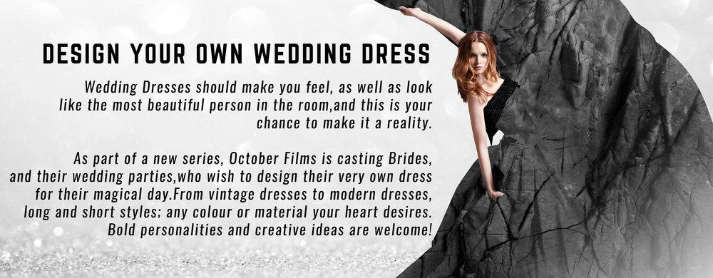 Brides_SS-Banner-02.jpg
