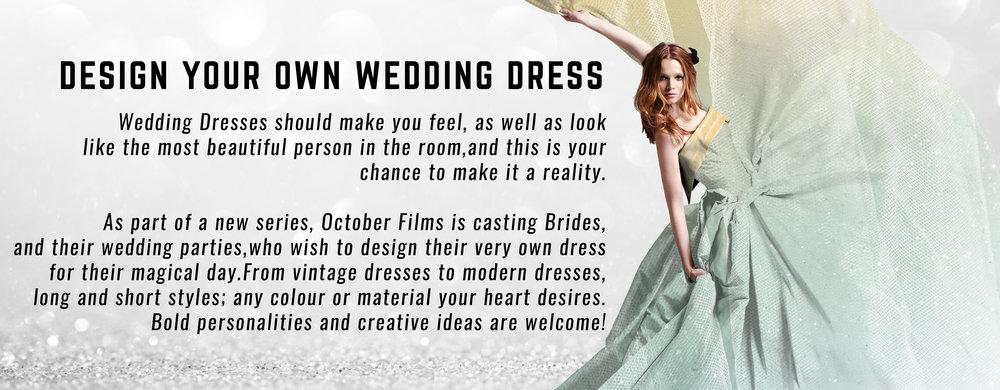 Brides_SS-Banner-03.jpg