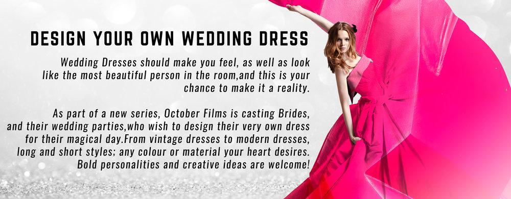 Brides_SS-Banner-04.jpg