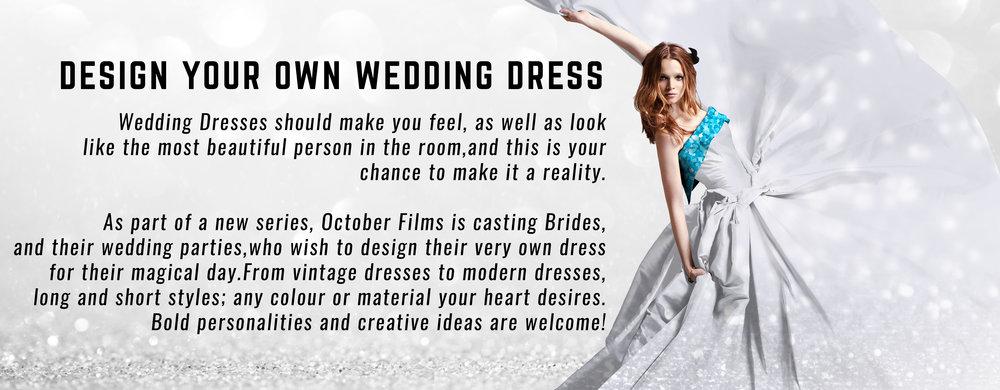 Brides_SS-Banner-05.jpg