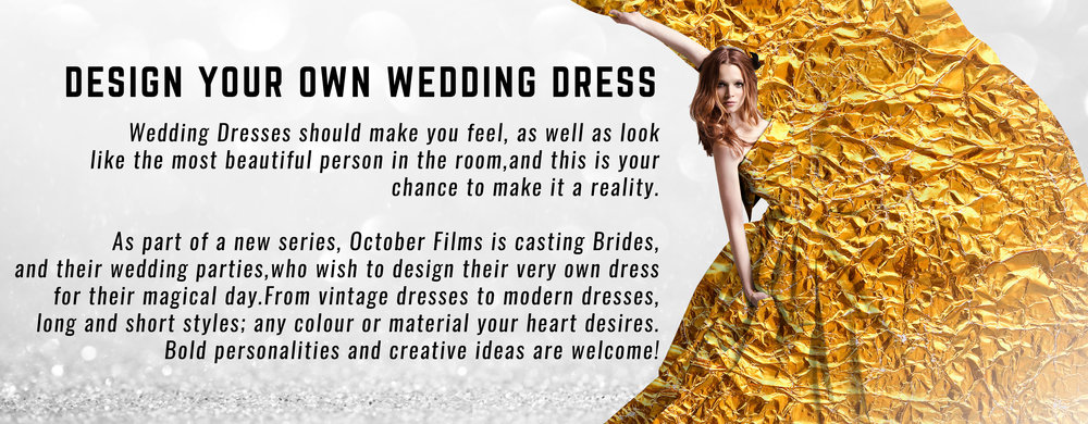 Brides_SS-Banner-06.jpg