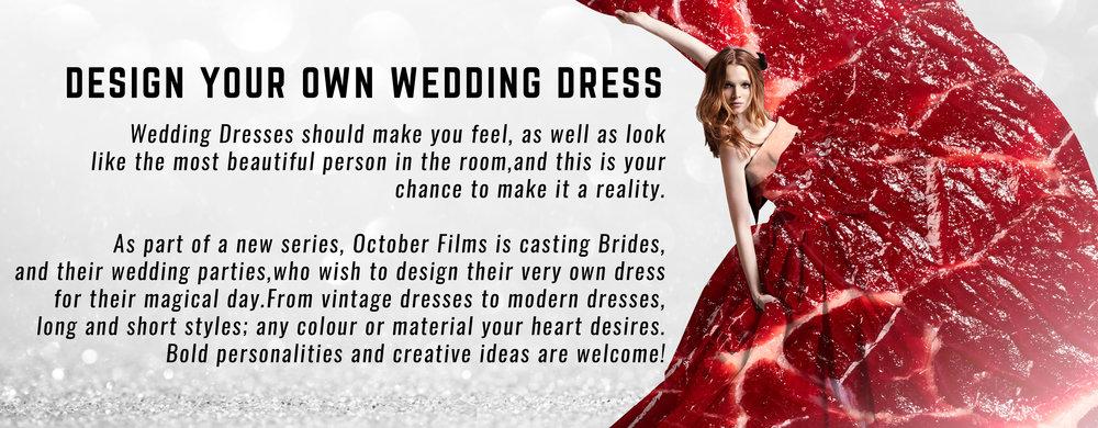 Brides_SS-Banner-07.jpg