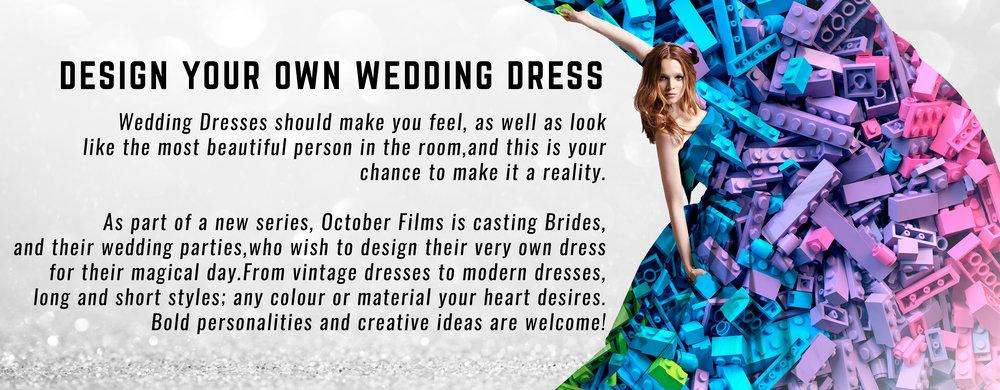 Brides_SS-Banner-08.jpg