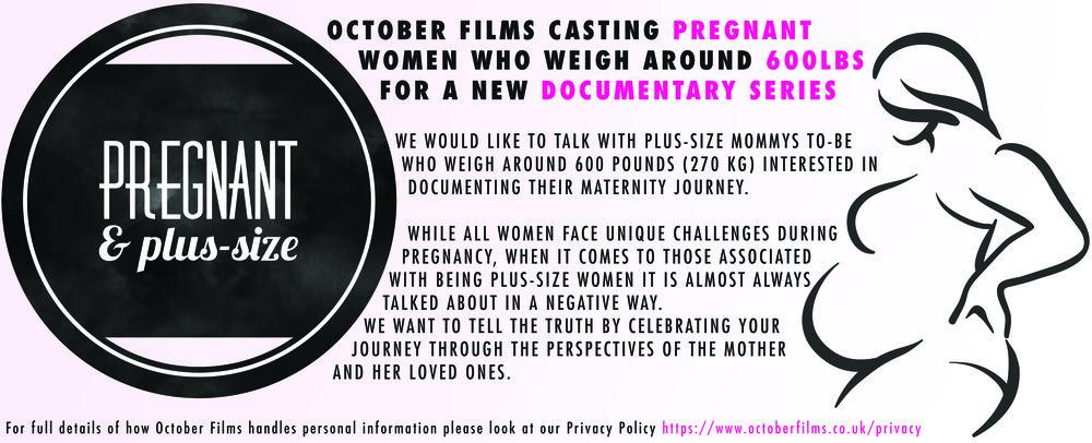 Pregnant Women_Casting_SS Banner.jpg