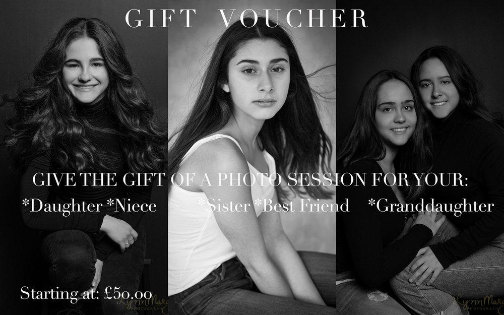 Gift-voucher-collage-for-website.jpg