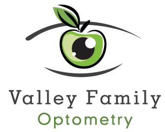 Valley Family Optometry