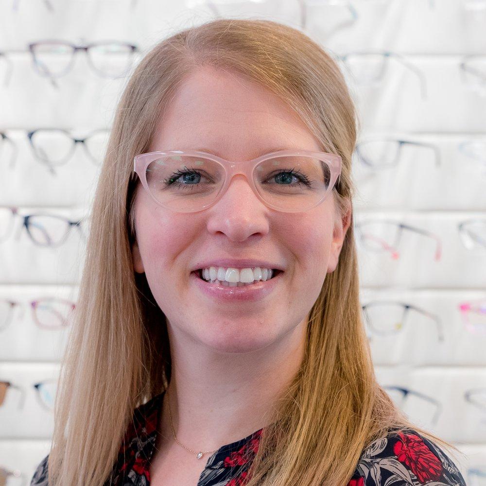 Dr.Lauren Morse.jpg