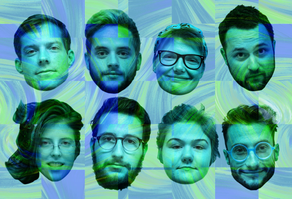 Team_BlueSwirls3.jpg