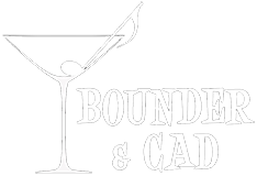 Bounder-Cad.png