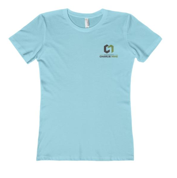 THE ULTIMATE OCM TEE - $23.76