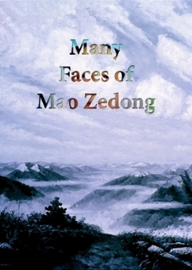 Many Faces cover.jpg