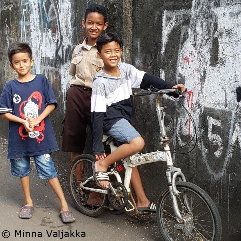Jakarta I 2017 Minna Valjakka.jpg