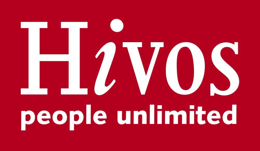 Hivos_logo.jpg