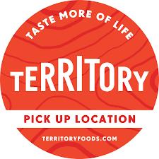 Territory logo.png