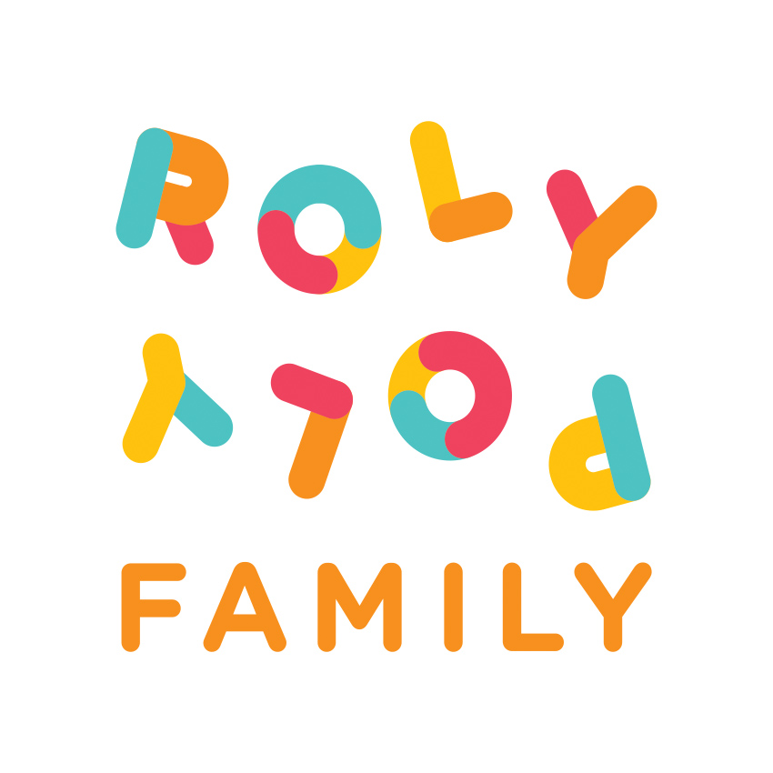 Rolypoly Family