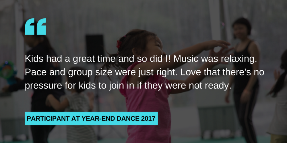 Quote Year-End Dance 2017.png