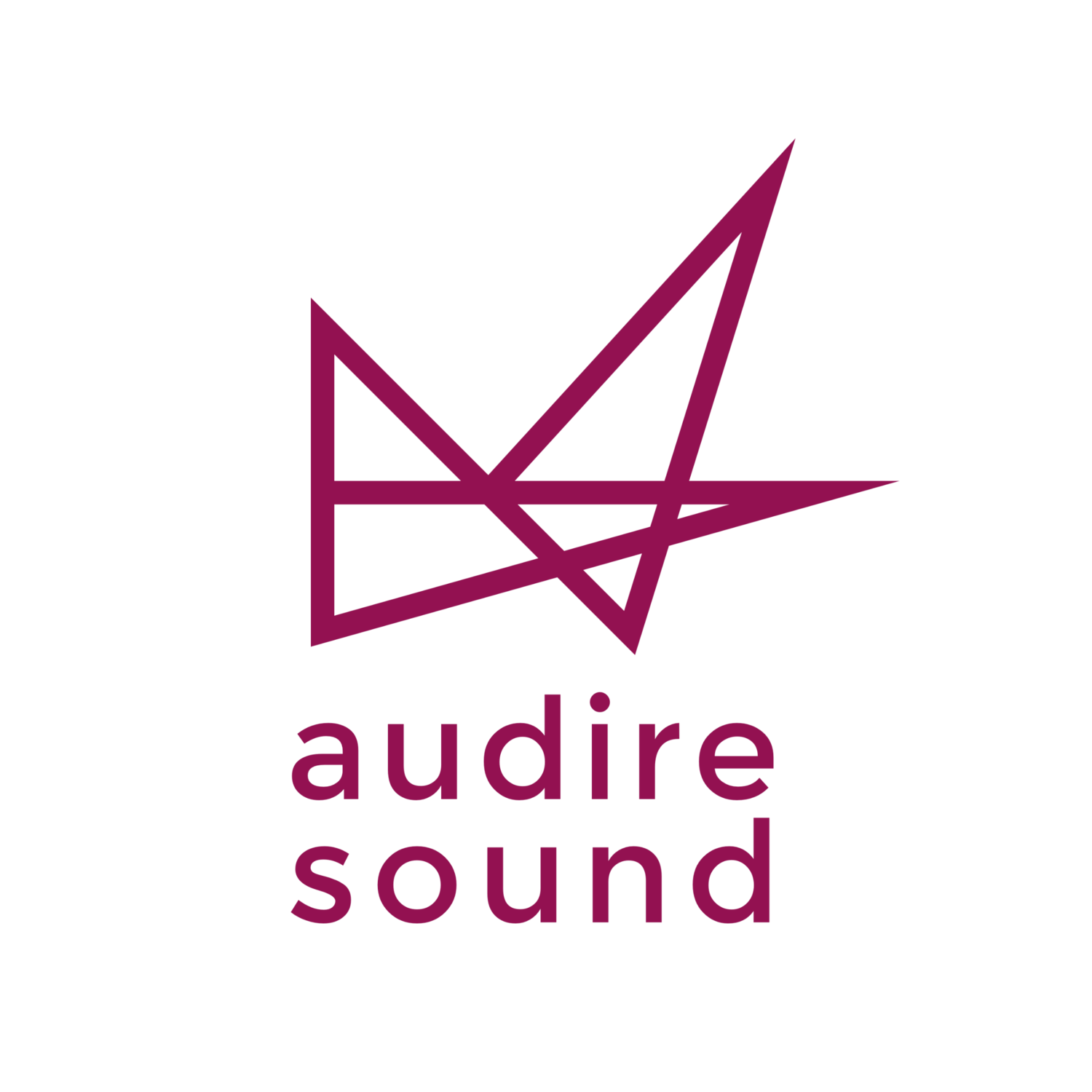 Audire Sound
