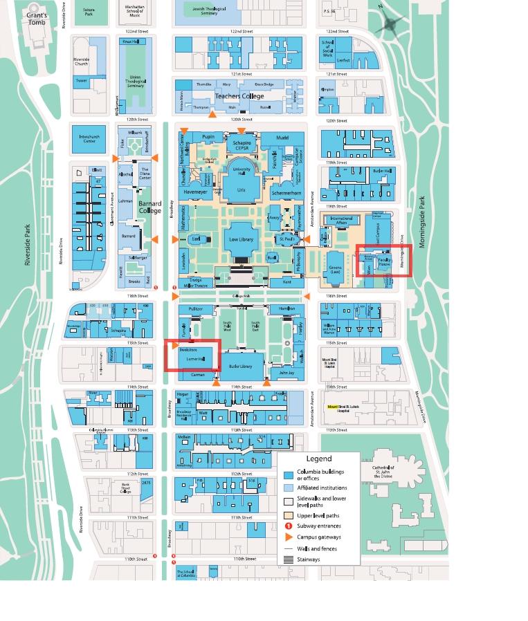 Campus_Lerner_Faculty.jpg