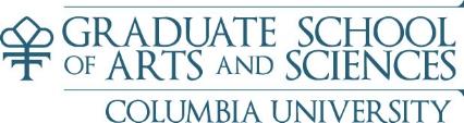 GSAS_Logo-V2.jpg