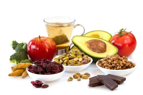 Healthy-food.jpg