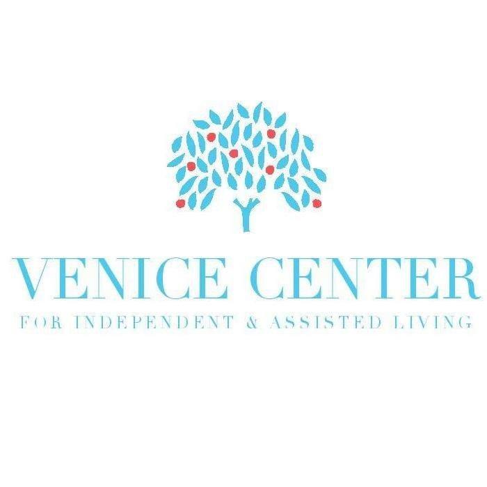 venice logo.jpg