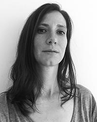 Stefanie M. de Oliviera, Senior Lecturer    contact