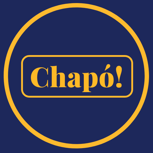 chapó_logo-2.png