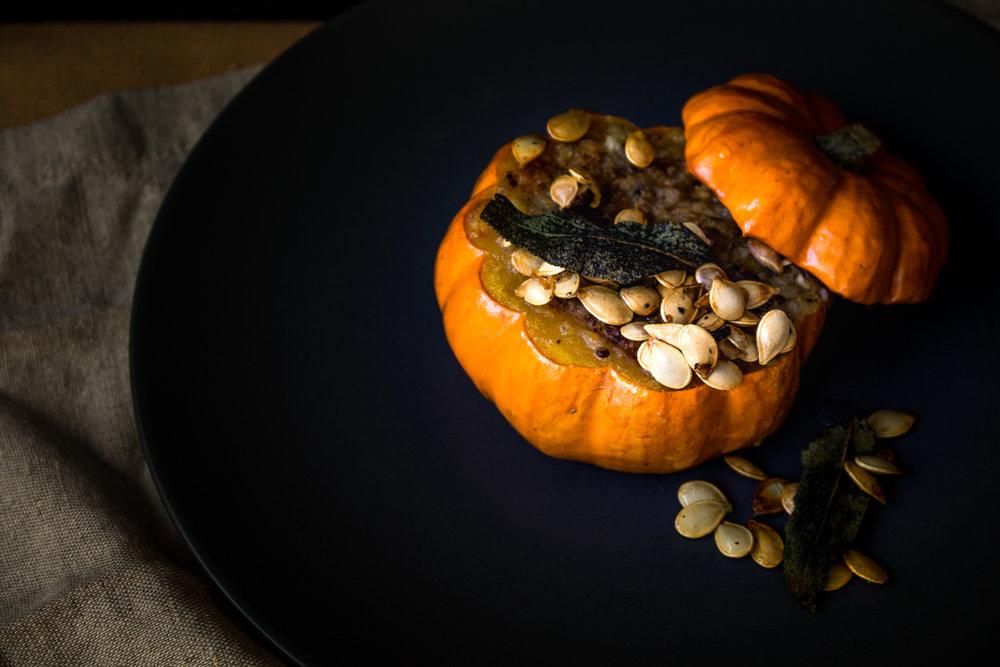Stuffed mini-pumpkins 2.jpg