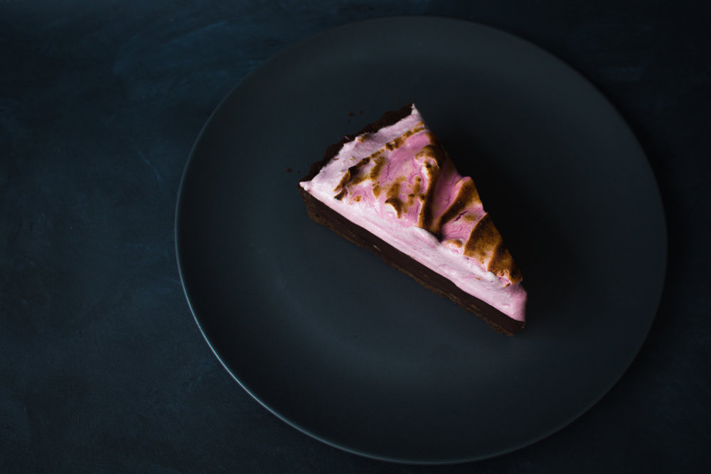 Choc beetroot tart 2.jpg