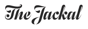 https://www.thejackalmagazine.com/host-dinner-party-billy-jack/