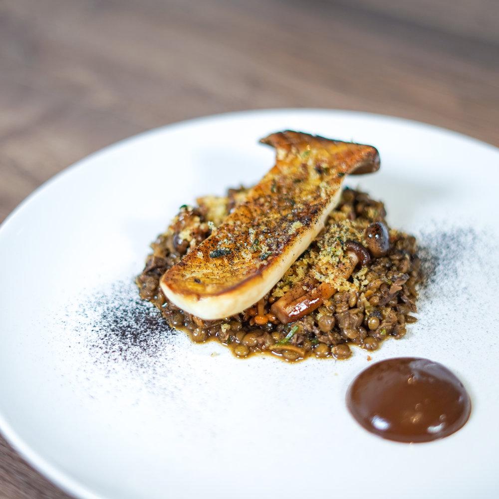 Mushroom, lentil, black garlic 1.jpg