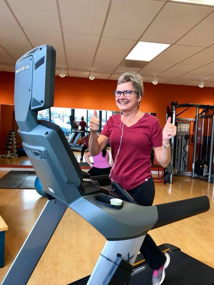 Mary on Treadmill.jpg