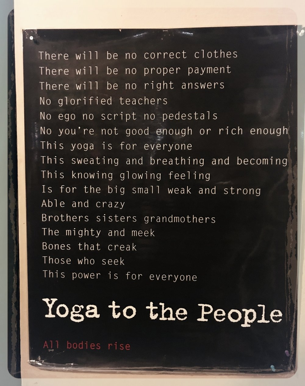 Yoga To The People.jpg