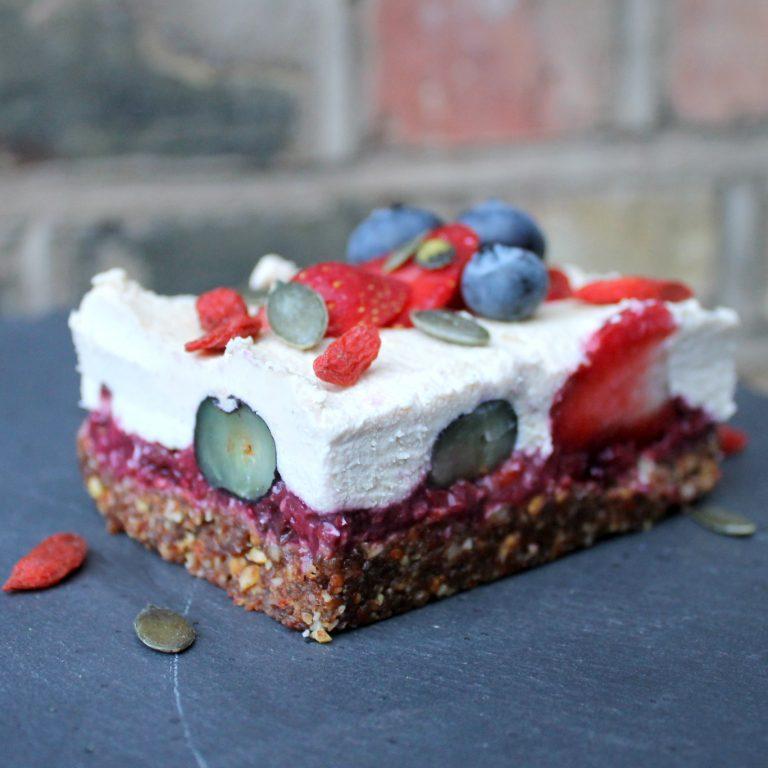 veganberrycheesecake.jpg
