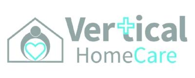 Vertical_HomeCare_FullColor.jpg