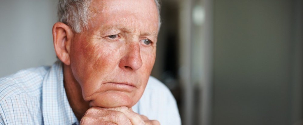 Thyroid-Productivity-is-Linked-to-Depression-in-Older-Adults-e1410728185559.jpg
