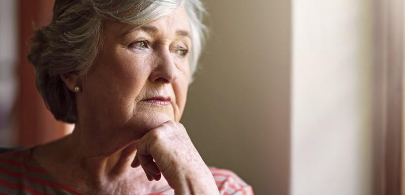 Seniors-and-depression-797x385.jpg