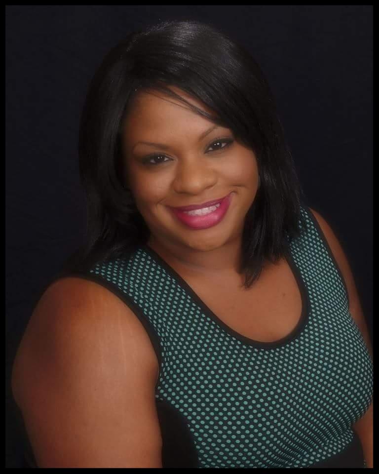 DeAne Matthew, MA, LMHC       Licensed Mental Health Counselor MH #9773      Qualified Mental Health Counselor Supervisor