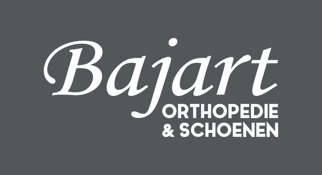 BAJART orthopedie